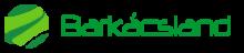 Barkácsland webáruház