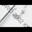 SA-8033-wh, 60-85kg ajtókhoz