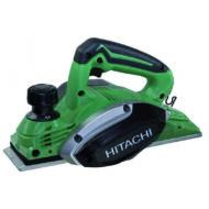 Hitachi P20SF-CSK (Cserélhető késes) Gyalu