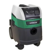 Hitachi RP350YDH Ipari porszívó