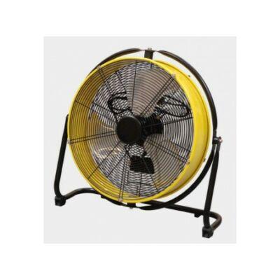 Ipari ventilátor MASTER DF20P (IP44)