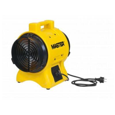 Ipari ventilátor MASTER BL4800