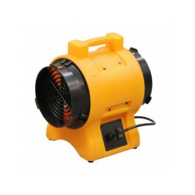 Ipari ventilátor MASTER BL6800