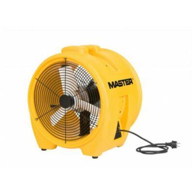 Ipari ventilátor MASTER BL8800