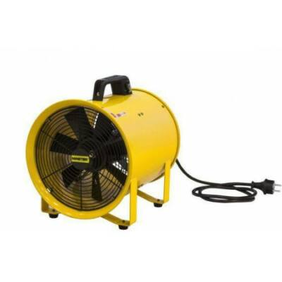 Ipari ventilátor MASTER BLM4800