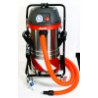 Starmix GS PA 1455 KFG-FW tűzoltó szívógép 015040