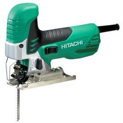 Hitachi CJ90VAST Szúrófűrész