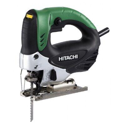 Hitachi CJ90VST Szúrófűrész