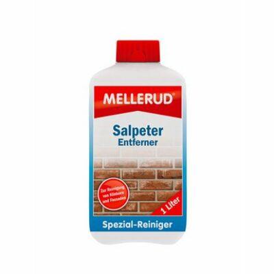 Mellerud salétromtisztító 1,0 l  (000134)
