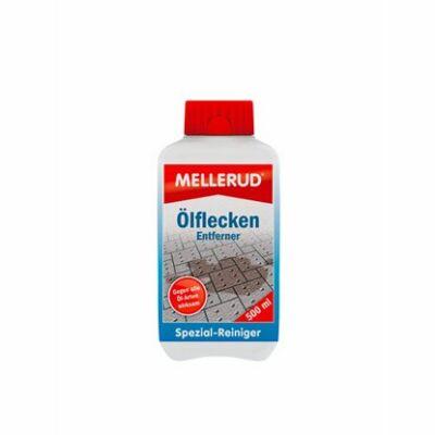 Mellerud olajfolt-eltávolító, 0,5 l  (000165)