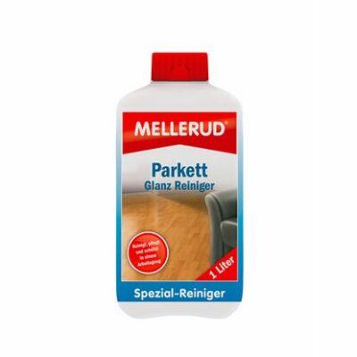 Mellerud parkettafényező tisztítószer 1,0 l  (001513)