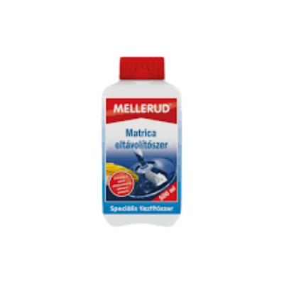 Mellerud Matricaeltávolító szer 0,5 l  (000264)