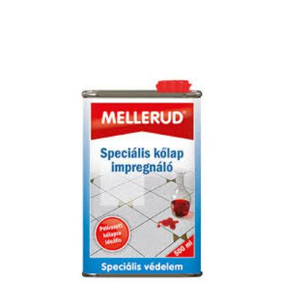 Speciális kőlap impregnáló 0,5 l  (001568)