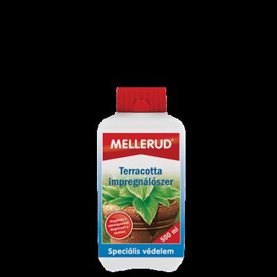 Terracotta impregnálószer 0,5 l  (002466)