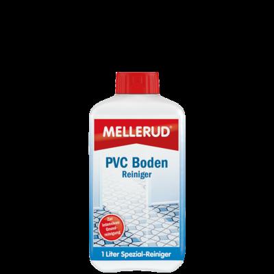 Mellerud PVC padló tisztítószer 1L  (010423)
