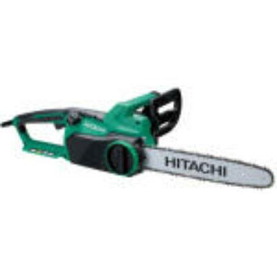 Hitachi CS36DL(BASIC) Akkus láncfűrész-Alap gép