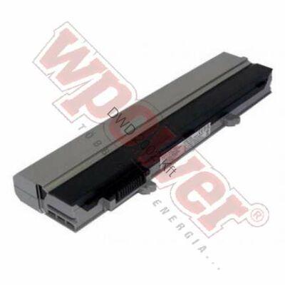 Dell 312-0823 akkumulátor 5400mAh, gyári