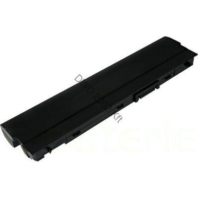 Dell MHPKF akkumulátor 5200mAh, utángyártott