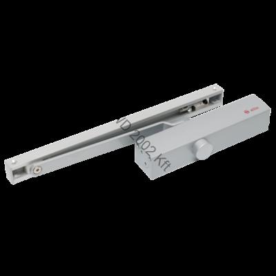 Ajtócsukó, ajtóbehúzó SA-8033-sv, 60-85kg ajtókhoz