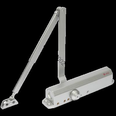 SA-903-6CW-sv, 60-150kg-os ajtóra