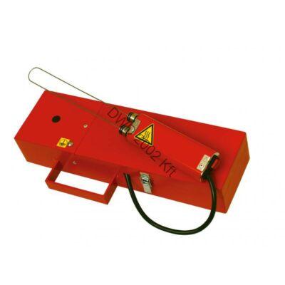 Kézi polisztirolvágó EUROKOMAX HC-22 Handycut
