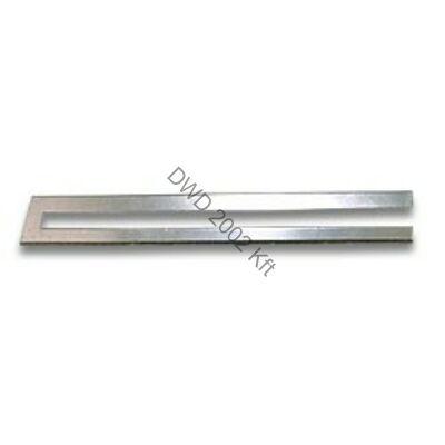 Kés/penge EUROKOMAX Maxicut 230mm kézi polisztirolvágóhoz (200mm)