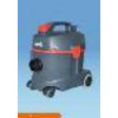 Starmix TS 1214 RTS ipari porszívógép 015613
