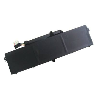 Asus B31N1342 laptop akku 4200mAh, gyári