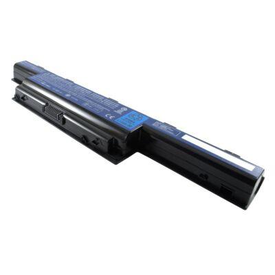 Acer AS10D31 akkumulátor 4400mAh, gyári