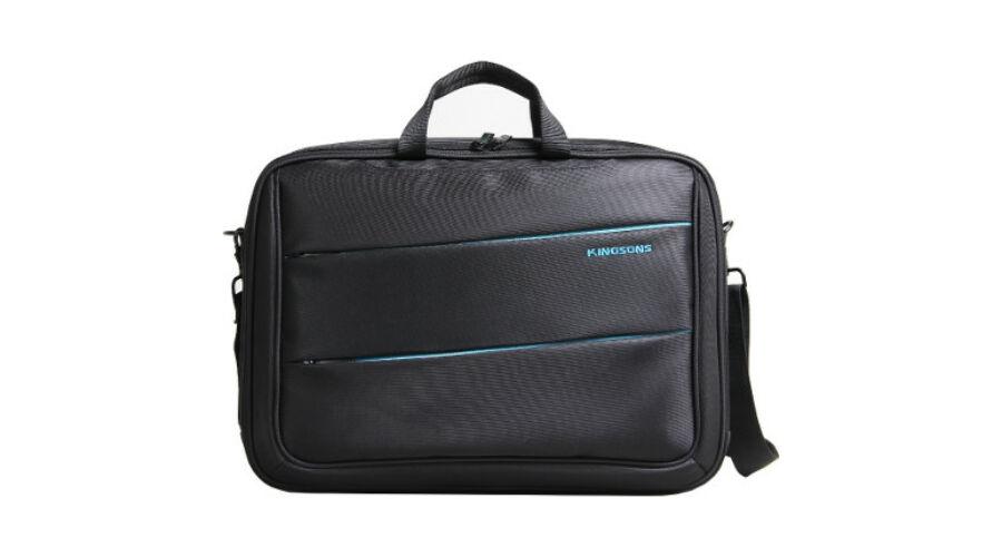 fb2a5d9a01ab 15.6 Laptop táska - Blue Line III - Laptop táska